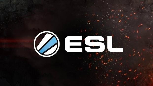 ESL é uma das maiores organizadoras de torneios eletrônicos do mundo