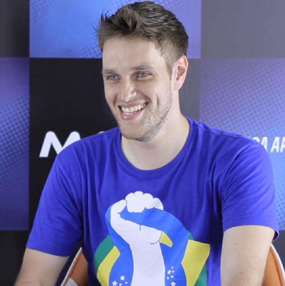 Alessandro Marcucci