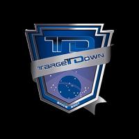 Destroyers TargeTDown #3