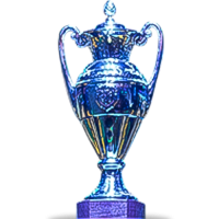 ESL Pro League Season 3 2016