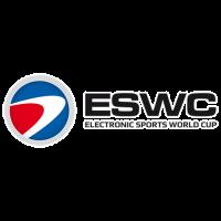 ESWC Brazil 2010