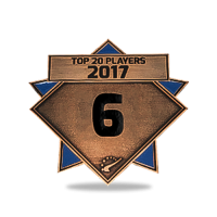 TOP 6 HLTV