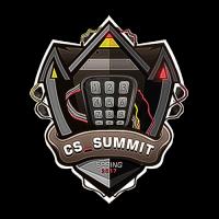 cs_summit 2017